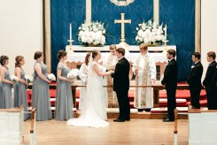 lizzy_Matt_wedding(i)-405