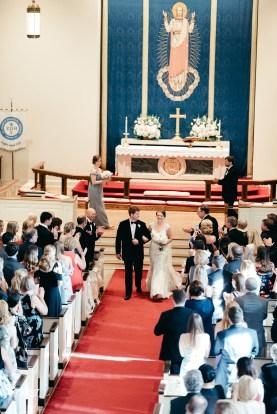 lizzy_Matt_wedding(i)-431