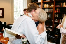 lizzy_Matt_wedding(i)-460