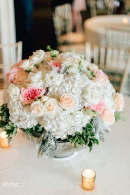 lizzy_Matt_wedding(i)-464