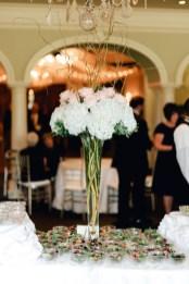 lizzy_Matt_wedding(i)-481
