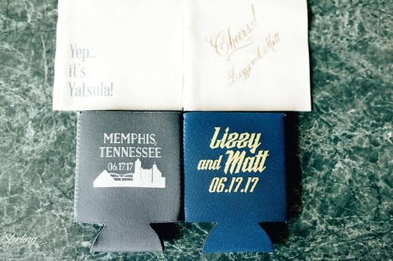 lizzy_Matt_wedding(i)-491