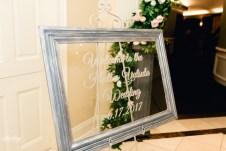 lizzy_Matt_wedding(i)-497