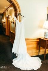 lizzy_Matt_wedding(i)-5