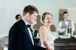 lizzy_Matt_wedding(i)-526