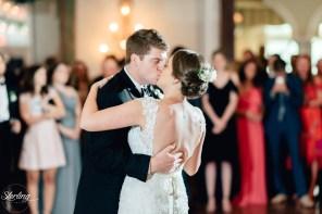 lizzy_Matt_wedding(i)-534