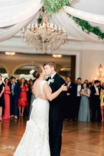 lizzy_Matt_wedding(i)-544