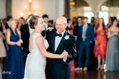 lizzy_Matt_wedding(i)-567