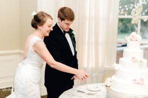lizzy_Matt_wedding(i)-630