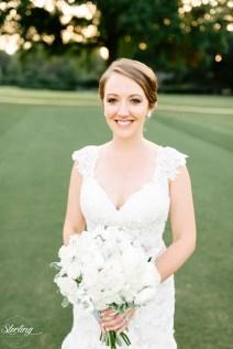 lizzy_Matt_wedding(i)-656