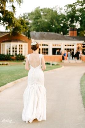 lizzy_Matt_wedding(i)-671