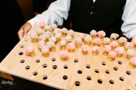 lizzy_Matt_wedding(i)-672