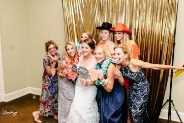 lizzy_Matt_wedding(i)-676