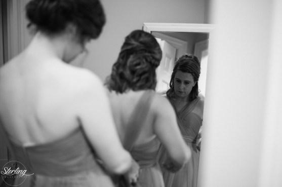 lizzy_Matt_wedding(i)-70