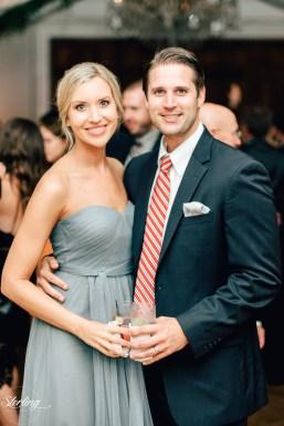 lizzy_Matt_wedding(i)-705