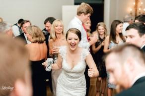 lizzy_Matt_wedding(i)-756