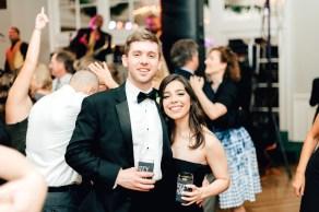 lizzy_Matt_wedding(i)-827