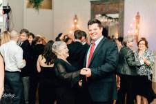 lizzy_Matt_wedding(i)-829