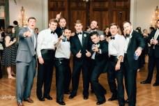 lizzy_Matt_wedding(i)-846