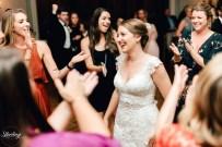 lizzy_Matt_wedding(i)-853