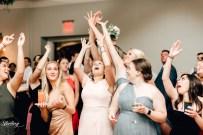 lizzy_Matt_wedding(i)-886