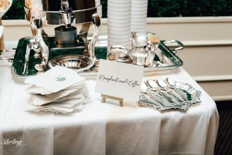 lizzy_Matt_wedding(i)-898