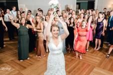 lizzy_Matt_wedding(i)-909