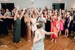 lizzy_Matt_wedding(i)-911