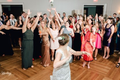 lizzy_Matt_wedding(i)-911