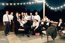lizzy_Matt_wedding(i)-946