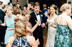lizzy_Matt_wedding(i)-959