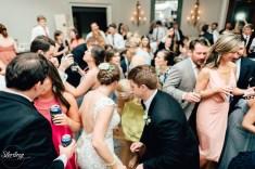 lizzy_Matt_wedding(i)-999