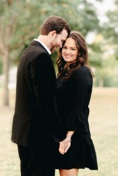 Emily_Austin_engagements(int)-10
