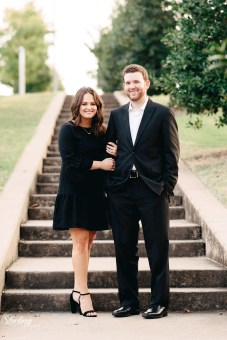Emily_Austin_engagements(int)-16