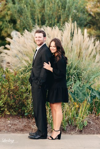 Emily_Austin_engagements(int)-26