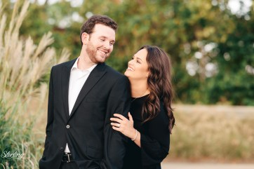 Emily_Austin_engagements(int)-28