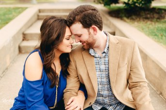 Emily_Austin_engagements(int)-45
