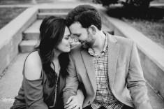 Emily_Austin_engagements(int)-46