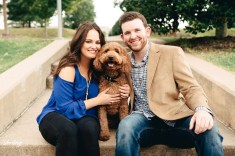 Emily_Austin_engagements(int)-47