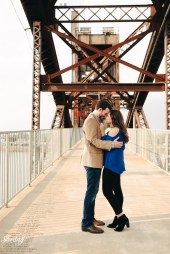 Emily_Austin_engagements(int)-57