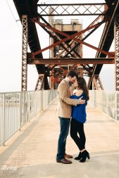 Emily_Austin_engagements(int)-58