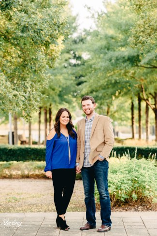 Emily_Austin_engagements(int)-61