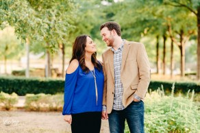 Emily_Austin_engagements(int)-64