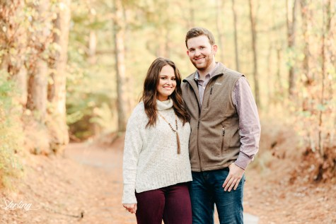 Emily_Austin_engagements(int)-68