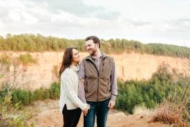 Emily_Austin_engagements(int)-78