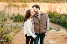 Emily_Austin_engagements(int)-79