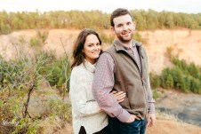 Emily_Austin_engagements(int)-80
