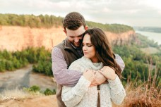 Emily_Austin_engagements(int)-84