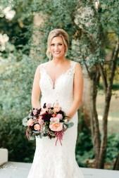 Alexa_bridals17(int)-10
