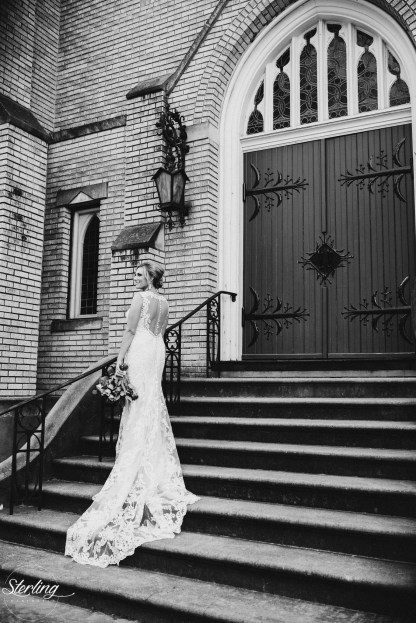 Alexa_bridals17(int)-100